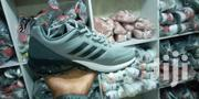 Adidas Cosmic | Shoes for sale in Nairobi, Nairobi Central