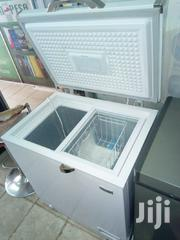 Ramtons Freezer | Home Appliances for sale in Nairobi, Nairobi Central