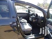 Car Hire Services Self Drive | Chauffeur & Airport transfer Services for sale in Nairobi, Nairobi South