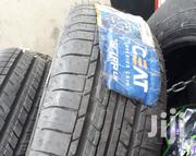 Sport Tires | Vehicle Parts & Accessories for sale in Nairobi, Pumwani