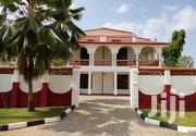 Two Lovely Maisonette Just Opposite Tudor Watersports | Houses & Apartments For Sale for sale in Mombasa, Tudor
