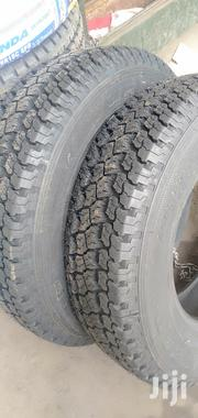 205r16 Goodyear Tyres Is Made In South Africa | Vehicle Parts & Accessories for sale in Nairobi, Nairobi Central