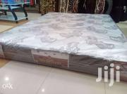 Maharajah 5 And 7 Years Gaurantee | Furniture for sale in Nairobi, Ngara