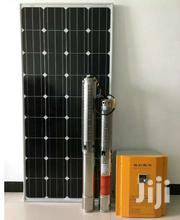 Solar Submersible Pump, DC With Inbuilt Controller. Delivery Free | Solar Energy for sale in Nairobi, Nairobi Central