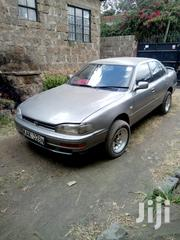 Toyota Camry 1996 Silver | Cars for sale in Kajiado, Ongata Rongai
