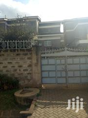 Maisonette In Kiambu Gated Estate | Houses & Apartments For Sale for sale in Kiambu, Township E