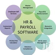 Payroll Management | Computer & IT Services for sale in Mombasa, Changamwe