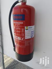 2kg Dry Powder Fire Extinguisher | Safety Equipment for sale in Kiambu, Hospital (Thika)