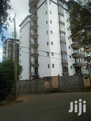 3bedroom All Ensuite With Sq to Let in Lavington | Houses & Apartments For Rent for sale in Nairobi, Kilimani