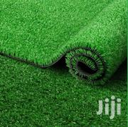 Grass Carpet | Garden for sale in Nairobi, Kitisuru