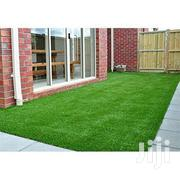 Artificial Grass Carpet | Garden for sale in Nairobi, Kayole Central