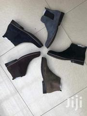 Polo Chelsea Boots | Shoes for sale in Nairobi, Kasarani