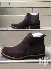 Polo Chelsea Boots | Shoes for sale in Nairobi, Nairobi Central