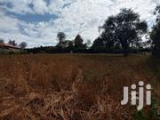 Prime Residential Land on Sale | Land & Plots For Sale for sale in Kajiado, Ngong
