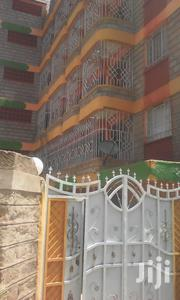New One Bedroom Near Tumaini | Houses & Apartments For Rent for sale in Kajiado, Ongata Rongai