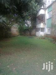 2 Bedroomed Spacious Flat Off Forest Road. | Houses & Apartments For Rent for sale in Nairobi, Ngara