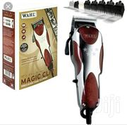 Balding Adjustable Clipper | Tools & Accessories for sale in Nairobi, Nairobi Central
