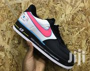 Nike Airforce One   Shoes for sale in Nairobi, Nairobi Central