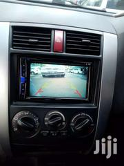 Pioneer AVH-A215BT With DVD/USB/AUX/FM Installed In A Mitsubishi Colt | Vehicle Parts & Accessories for sale in Nairobi, Nairobi Central