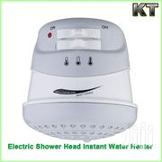 Instant Shower Plus Installation | Repair Services for sale in Nairobi, Kahawa