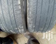 225/55. R18 Bridgestone | Vehicle Parts & Accessories for sale in Nairobi, Ngara