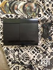 Sony Playstation 3 Slim | Video Game Consoles for sale in Nairobi, Parklands/Highridge