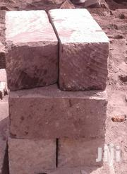 Machine Cut Blocks | Building Materials for sale in Kiambu, Hospital (Thika)