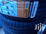 Mazzini Tyres 205/55/16 | Vehicle Parts & Accessories for sale in Nairobi, Nairobi Central