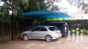 Car Parking Shade Structure Installation | Building & Trades Services for sale in Nairobi, Ngara