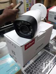 Dahua CCTV Cameras Dome And Bullet | Cameras, Video Cameras & Accessories for sale in Nairobi, Nairobi Central