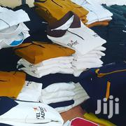 Polo T-Shirts Branded | Clothing for sale in Nairobi, Nairobi Central
