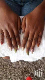 Face Makeup And Nais. | Health & Beauty Services for sale in Trans-Nzoia, Matisi