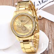 Watch Multi-Dial Alloy Stainless Steel Male Classic | Watches for sale in Nairobi, Nairobi Central