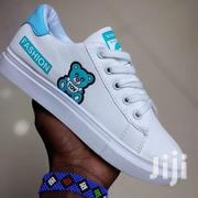 Ladies Canvas | Shoes for sale in Nairobi, Embakasi