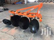 Disc Ploughs With Rectangular Frame | Farm Machinery & Equipment for sale in Nairobi, Nairobi South