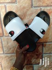 Just Do It Slides | Shoes for sale in Nairobi, Imara Daima