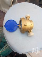 B/Meters Brass Quality | Plumbing & Water Supply for sale in Nairobi, Nairobi Central