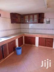 Five Bedroom to Let at Utawala | Houses & Apartments For Rent for sale in Nairobi, Mihango