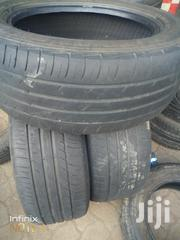 225/55/17 Falken @6500 | Vehicle Parts & Accessories for sale in Nairobi, Ngara