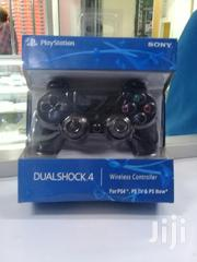 Ps 4 Wireless Controller Pad. | Video Game Consoles for sale in Nairobi, Nairobi Central