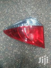 Toyota Ractis 2012 Tail Light | Vehicle Parts & Accessories for sale in Nairobi, Nairobi Central