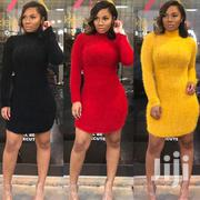 Kex Fashions | Clothing for sale in Nairobi, Nairobi Central
