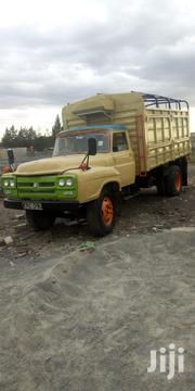 Isuzu Direct Injection 1996 For Sale | Trucks & Trailers for sale in Kajiado, Ongata Rongai