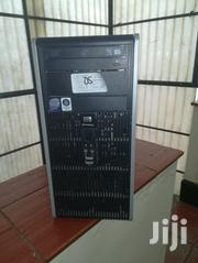 Hp Dc7900 500GB HDD 3GB RAM | Laptops & Computers for sale in Nairobi, Nairobi Central