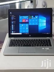 HP EliteBook Folio 9470M Core i5 500GB HDD 4GB Ram | Laptops & Computers for sale in Nairobi, Nairobi Central