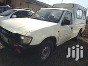 Toyota TRD 2004 White | Cars for sale in Uasin Gishu, Langas