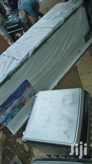 900 Litres Deep Freezer | Kitchen Appliances for sale in Nairobi, Nairobi Central