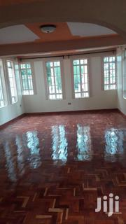 4 Bedrooms to Let Kiambu Rd | Houses & Apartments For Rent for sale in Nairobi, Nairobi Central