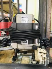 Ex Uk Router | Electrical Equipments for sale in Nairobi, Kahawa West