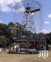 Merry Go Round Brand New | Party, Catering & Event Services for sale in Kilifi, Mtwapa